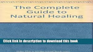 download hair loss ebook download beauty products for beginners coconut oil for skin care