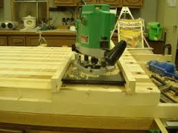 woodworking project ideas u2013 page 287
