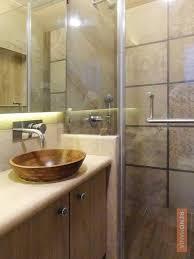 Wash Basin Designs Bathroom With Counter Top Wash Basin Design Photos