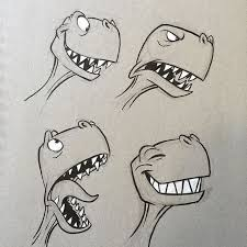 the 25 best cartoon dinosaur ideas on pinterest phone wallpaper
