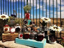 Mason Jar Wedding Decorations Sweet And Cute Diy Mason Jar Wedding Centerpieces For You