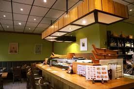 japanische küche sushi restaurant in stuttgart mitte japanische küche
