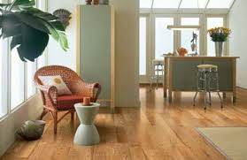 santa barbara hardwood floors santa barbara ca 93103 yp com