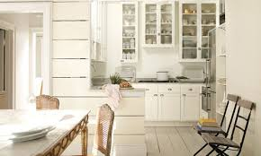 what glue to use on kitchen cabinets how to paint your kitchen cabinets cityline