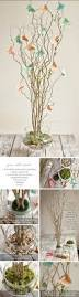 168 best diy wedding images on pinterest wedding centerpieces