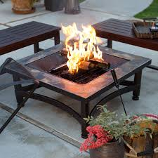 the best cooking grate for fire pit u2014 the wooden houses