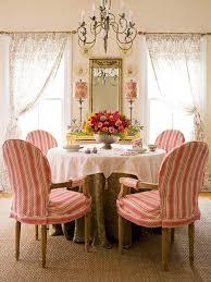 Traditional Dining Room Traditional Dining Rooms Better Homes Gardens Bhg