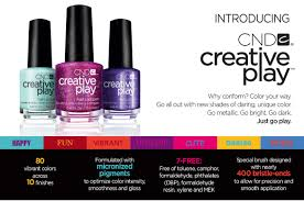 cnd creative play the industry source