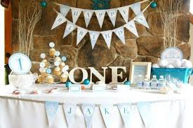boy 1st birthday ideas birthday ideas for baby boy indian best themes images on