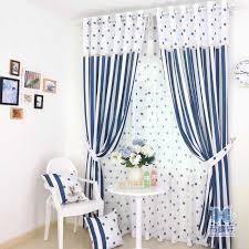 rideau de cuisine pas cher rideau pour cuisine rideaux cuisine rideau cuisine rideaux de