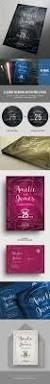 best 25 wedding card templates ideas on pinterest free wedding