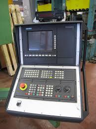 cnc fräs maho mh c900 styrda fräsmaskiner fräsmaskiner