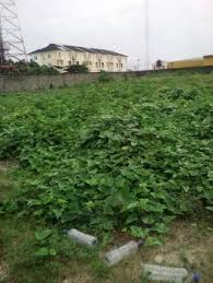 houses flats u0026 land for sale in nigeria 22 354 available