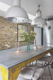new home lighting design dining room new industrial dining room lighting designs and