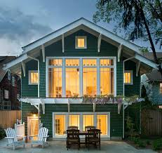 dcmud the urban real estate digest of washington dc mr