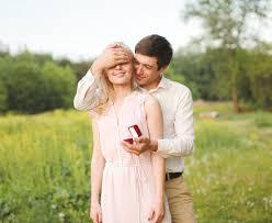 verlobungsring kosten wie viel sollte ein verlobungsring kosten valmano magazin das