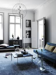 Blue And Black Living Room Decorating Ideas 242 Best Interior Design Blue Livingroom Inspiration Images On