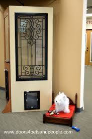 Cat Door For Interior Door 35 Best Our Pet Door Products Images On Pinterest Pet Door The