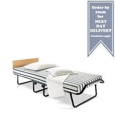 Jaybe Folding Bed Buy Folding Beds Single Folding Beds Folding Beds Z