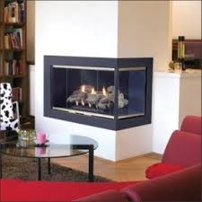 Electric Fireplace Insert Corner Electric Fireplace Insert Foter
