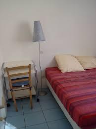 chambre meublee colocation à rue nouvelle poissy chambre meublee salle de bain