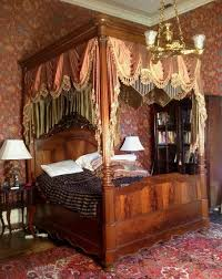 Victorian Furniture Bedroom by 907 Best Victorian Pastime 2 Images On Pinterest Victorian