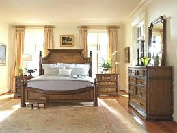 stanley bedroom furniture set discontinued stanley bedroom furniture wanderfit co