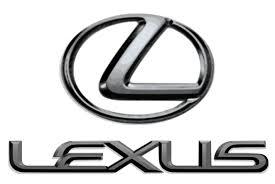 lexus corporate torrance lexus the history lexus the logo lexus