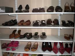 shoe closet organizer ikea storage solutions home u0026 decor ikea