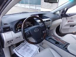 used lexus rx 350 for sale in houston tx used 2011 lexus rx 350 for sale in houston tx motors on wheels