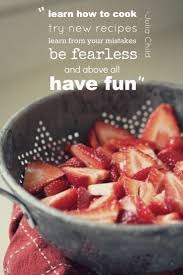 Food Network The Kitchen Recipe 76 Best Kitchen Quotes Images On Pinterest Kitchen Quotes