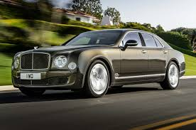 bentley 1995 2015 bentley mulsanne photos specs news radka car s blog