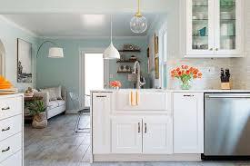Kitchen Design Apps Lovely Kitchen Design App Online Kitchen Gallery Image And Wallpaper
