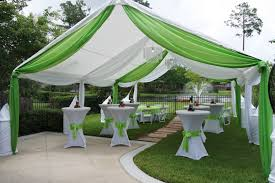 outdoor party rentals one stop party store party decoration ideas event decorations