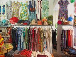 clothing stores best vintage clothing stores in amsterdam