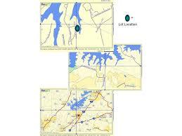 Lake Lanier Map 5985 Lanier Heights Circle Buford Lake Lanier 5829401
