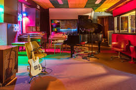 Alabama how fast does sound travel images Legendary muscle shoals sound studio set to reopen welland tribune jpg