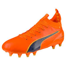 s touch football boots australia shop for football boots at mick simmons sport 1 3 2016