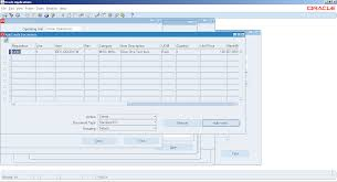 order management oracle apps scm