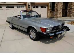 mercedes vehicles mercedes for sale on classiccars com 996 available