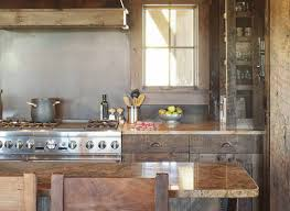 kitchen cabinet used cabinet used kitchen cabinets for sale amazing used kitchen