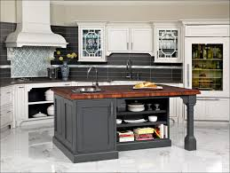 how to make an kitchen island kitchen aqua spar home depot butcher block kitchen island how to