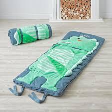 kids u0026 toddler sleeping bags the land of nod