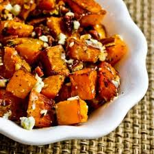 20 easy butternut squash recipes home cooking memories