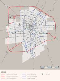 Map Of Winnipeg Canada by Roads Forward Mapped Out Winnipeg Free Press