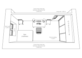 electrical audio u2022 view topic right acoustic treatment at home