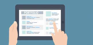 resume templates free download creative webcam creative resume templates for e learning portfolios