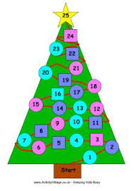 christmas tree game printables pinterest trees memories and