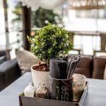 kitchen table centerpieces table centerpieces for kitchen luxury creative manificent kitchen