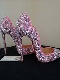christian louboutin shoes christian louboutin